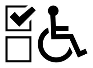 WheelchairCheck