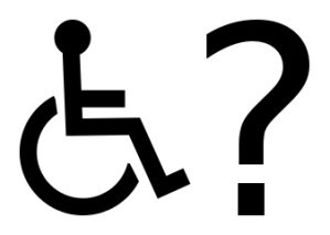 WheelchairQuestion