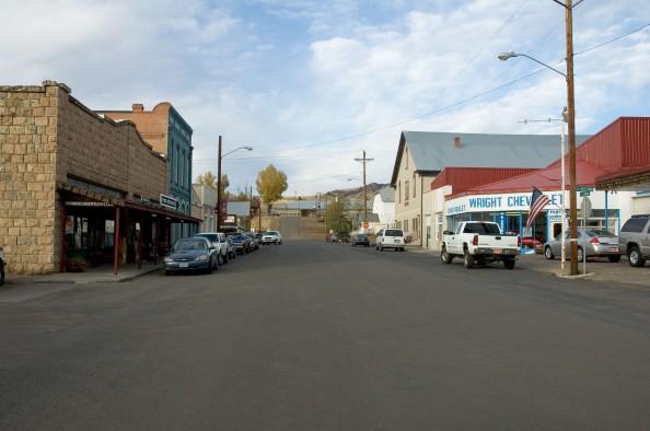 smalltown6